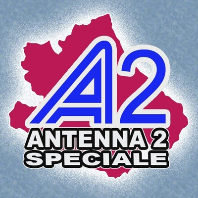 Antenna 2 Speciale
